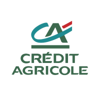 credit-agricole-bank-300x300
